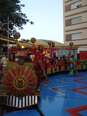 "Fiestas de la Fabriquilla • <a style=""font-size:0.8em;"" href=""http://www.flickr.com/photos/15692111@N00/7543272466/"" target=""_blank"">View on Flickr</a>"