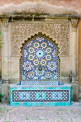 Morocco 2012 (kruijffjes) Tags: heritage nikon unesco morocco marokko worldheritage rabat kasbah  nikkor18200 oudaias rabatsalzemmourzaer udayas d7000 gdk nikond7000 heritagerabatrabatsalzemmourzaermarokko