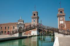 Venice / Venezia / Venedig (jurip) Tags: italien venice italy architecture kirche palace architektur venedig hdr sanmarco gondel gondolieri canalgrande nikond300s