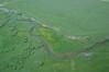 MVF_HFK_AER_062309_00475 (BlueCloudSpatial) Tags: usa river nikon aerial caldera aerialphoto 2009 ecosystem lighthawk aerialphotograph coldwater d300 baseline mvf iphotooriginal jtm henrysfork henryslake aerialpictures macrophytes june2009 october2009 062309 tommcmurray henryslaketoislandparkdam marineventuresfoundation hffbluecloud1492 hffbluecloud bluecloudmaster1492