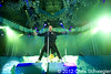 Iron Maiden @ Sarnia Rogers Bayfest, Centennial Park, Sarnia, Ontario, Canada - 07-14-12