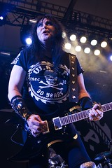 """W.A.S.P. @ RockHard Festival 2012 • <a style=""""font-size:0.8em;"""" href=""""http://www.flickr.com/photos/62284930@N02/7584652102/"""" target=""""_blank"""">View on Flickr</a>"""