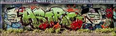 CPJDM Astro Juin 2012 DSP9045 (photofil) Tags: urban streetart graffiti montréal montreal astro urbanart photofil