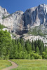 Entering Yosemite Valley (FS_photos) Tags: california park usa color nature colors canon landscape fun outdoors photography photo waterfall nationalpark colorful unitedstates photos outdoor yosemite yosemitenationalpark yosemitevalley 28135mmis 60d 03where 01equipment 04imagetype