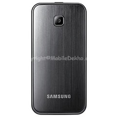 Samsung C3560 ) (mahendra183) Tags: samsung c3560