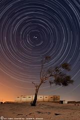 The Hopes (ibrahem N. ALNassar) Tags: canon eos mark n ii 5d kuwait usm ef 1740mm f4 ابراهيم النجوم تصوير كويت alnassar نجوم كانون ibrahem لكويت النصار نصار