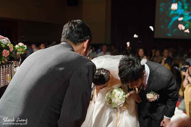 2012.06.02.blog-066