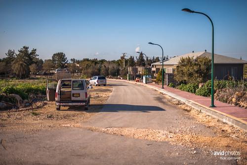 Golan on 2012-02-11 - DSC_8154.NEF