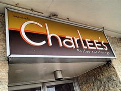 charlees01