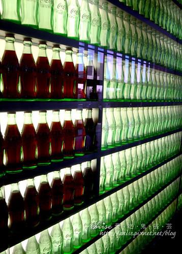 可口可樂工廠007.jpg