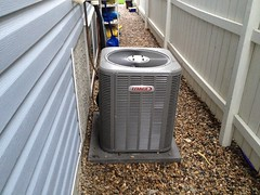 Air Conditioning Repair Clearwater Florida