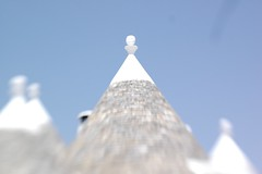 (Russell and Susan) Tags: italy olympus trulli puglia 2012 trullo cisternino sz31mr
