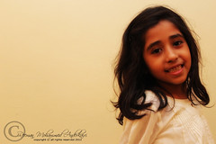 ESRAA ( [       ]) Tags: portrait baby canon child