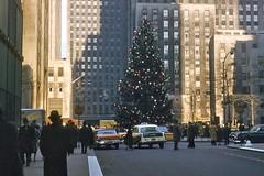 New York, 1959