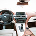 "BMW - 640i - GranCoupe-22.jpg • <a style=""font-size:0.8em;"" href=""https://www.flickr.com/photos/78941564@N03/7720553376/"" target=""_blank"">View on Flickr</a>"