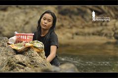 Giam Adventure - Shot 4 (Ringgo Gomez) Tags: nikon80200mm nikongroup nikond90 flickrawards flickrdiamond malaysianphotographers perfectphotographers sarawakborneo nikond90club flickraward5 mygearandmepremium flickrawardgallery
