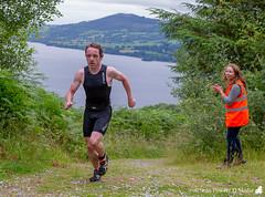 Brian Boru Tri Challenge-1769 (Seán Power) Tags: ireland swimming cycling clare running triathlon triathlonireland timedia ennistriathlonclub triathlon2012 brianborutrichallenge