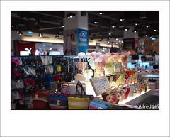 (Alfred Life) Tags: leica mall 50mm f14 taiwan m kaohsiung shoppingmall   summilux m9 m50mmf14 m5014 6bit    m9p edaoutletmall leicam9p