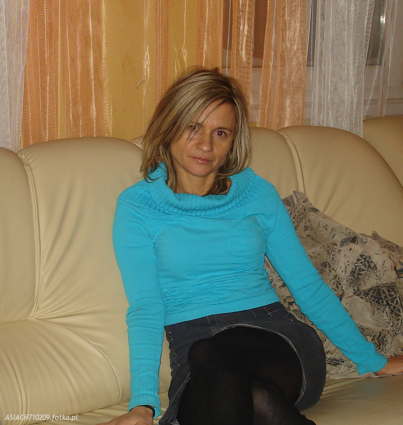 tamassee milf women Free fuck finder tamassee south carolina no sign  milf web cam girls in new  just finished my masters and i am looking for free mature women adult hook up .