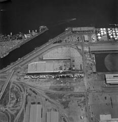 GATX Aftermath 8-9-1972
