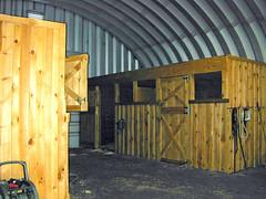 steel-building-horse-stalls