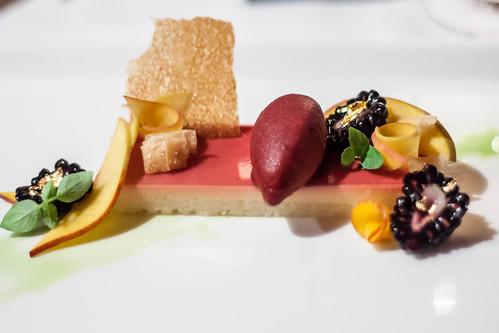 Leigh Omilinsky Sofitel desserts-20.jpg