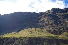 Na'Pali_-18 (KevinCinco) Tags: ocean park 2 mountains beach 50mm volcano hawaii coast paradise view mark na ii kauai l 5d coastline 24 12 pali 70 aloha napali jurassic mahalo coasts