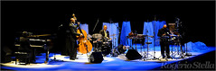 Ron Carter Quartet (Rogerio Stella) Tags: show stella panorama music color colour portraits banda photography photo concert nikon photographer tour bass song retrato live stage gig performance band free jazz panoramic ron bands american rogerio portraiture montage idol instrument bassist carter irene pan rolando fotografia documentation venue instruments legend msica contra baixo 2012 quartet palco payton fotojornalismo dolo lenda morales crossley gratuito apresentao contrabaixo rosnes documentao documentarist