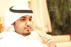 (MFRKH) Tags: mfrkh canon 550d     kuwait  mohammed alharbi flickrandroidapp:filter=none