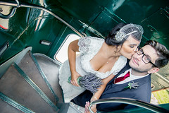 Maria&Simon-1449 (Adrienne Photography UK) Tags: wedding light colour photography groom bride parents photographer group makeup photographers portsmouth service editing weddings southeast southampton venue winchester hairstyle cheap bournemouth services groups affordable