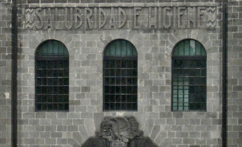 "Ciudad de México 500 • <a style=""font-size:0.8em;"" href=""http://www.flickr.com/photos/30735181@N00/7797227002/"" target=""_blank"">View on Flickr</a>"