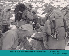 Kinloss 1986 - 1989 0155 (RAFMRA) Tags: sunshine sefton kinloss mountainrescue rafmountainrescue rafmrs kinlossmrt198689 rafmra wwwrafmountainrescuecom