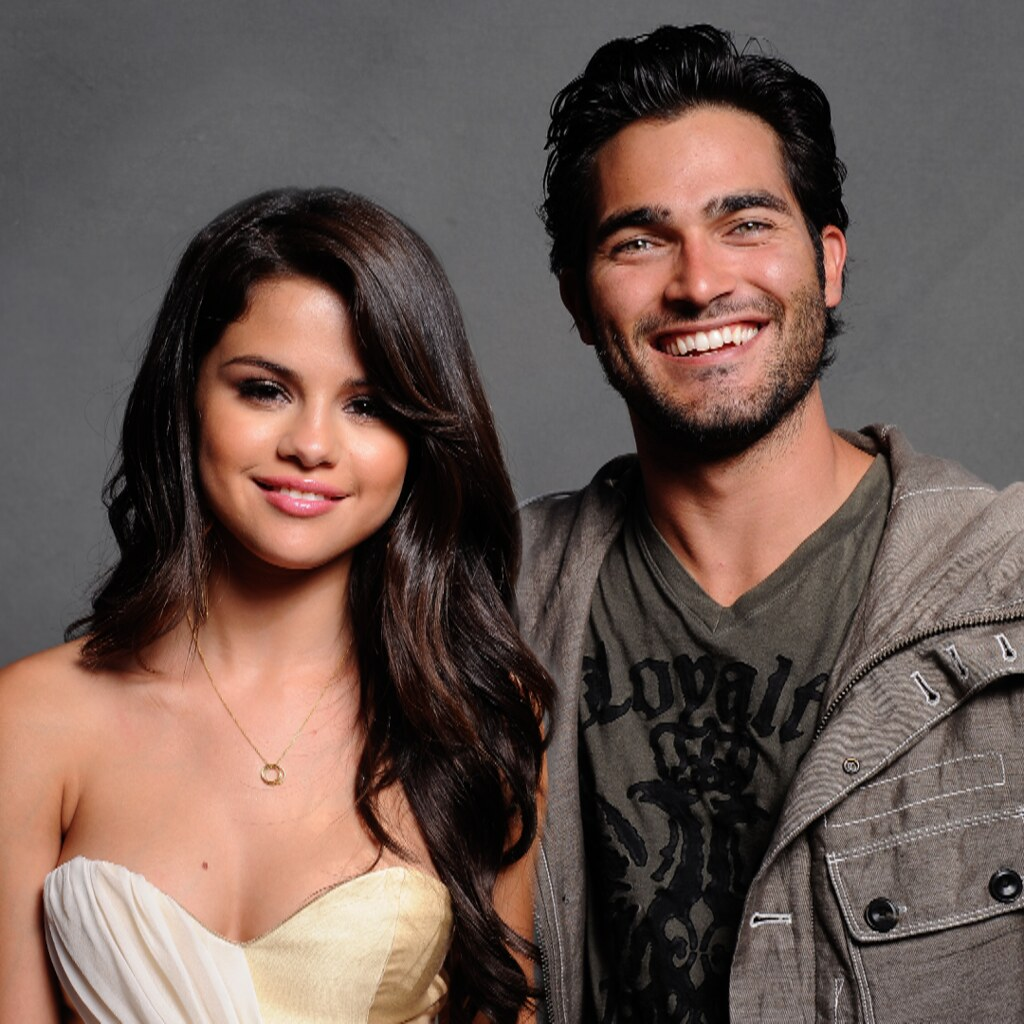 The World's Best Photos of fake and selena - Flickr Hive Mind