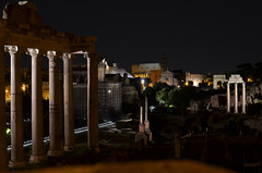 "Rome by night • <a style=""font-size:0.8em;"" href=""http://www.flickr.com/photos/8360423@N05/7815567850/"" target=""_blank"">View on Flickr</a>"