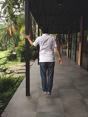 Levitation by Mr.Navarro (Tony Medina) Tags: shirt mall philippines levitation jeans don navarro trick makati polo ulimate