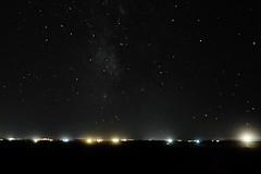 IMG_3726 (almusik) Tags: italy stars landscape 24mm 24mmf18exdg Astrometrydotnet:status=solved Astrometrydotnet:version=14400 25vis 50vis 75vis Astrometrydotnet:id=alpha20121267999107 100vis 125vis 150vis