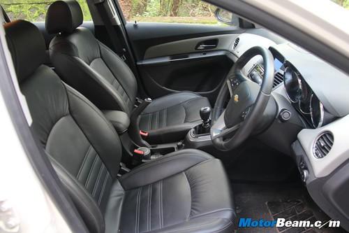2012-Chevrolet-Cruze-29