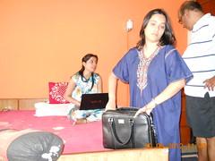 DSCN0123 (visit to mahabaleshwar) Tags: chinky lissa rakesh lisha