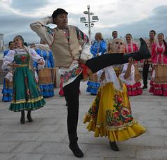 Omsk Russian Folk Chorus W (Majorshots) Tags: danza galicia galiza siberia omsk folkdance baile acorua lacorua folklrica  cidadedacorua  omskstaterussianfolkchoir conjuntoestataldecantoydanzadeomsk festivalinternacionaldefolklorecidadedeacorua festivalinternacionaldefolklore fiestasdemarapita2012