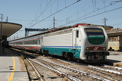 E402178 07-08-12 (IanL2) Tags: bologna fs italianrailways