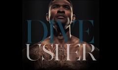 Usher-Dive
