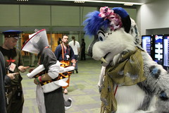 FC 2012 - Saberfire - 0892 - 01-15-2012 02-57-38 am (thesaberfire) Tags: fur full suit convention furries further fc confusion partial 2012 furr fursuit 2011 furtherconfusion furryconvention califur furrsuit saberfire fc2012 furtherconfusion2012