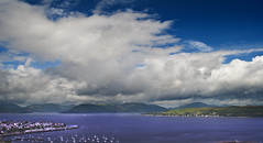 Clyde clouds (gfergus) Tags: me2youphotographylevel1