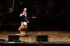 Knorkator Zitadelle Spandau Berlin 25.08.2012-1086 (Christian Jäger(Boeseraltermann)) Tags: berlin laut musik timbuktu musicfestival timtom spandau zitadelle boygroup stumpen buzzdee knorkator christianjäger alfator sebastianbauer boeseraltermann 017634423806 nickaragua geroivers lastfm:event=3137413