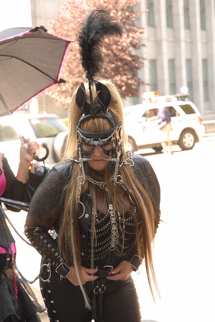 Chics with dicks ass fucking pics