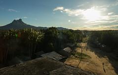 Guilherme.Gnipper-0104 (guilherme gnipper) Tags: picodaneblina yaripo yanomami expedio expedition cume montanha mountain wild rainforest amazonas amazonia amazon brazil indigenous indigena people