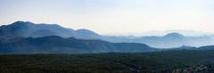 The hills around Dubrovnik, Croatia (Mustang Joe) Tags: publicdomain costa cruise d750 2016 mediterranean eastern nikon dubrovnik dubrovakoneretvanskaupanij croatia dubrovakoneretvanskaupanija hr
