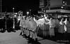18042014-IMG_2687 (eSSe Photography) Tags: civitavecchia venerdìsanto