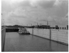 Barkley Dam Dedication (NashvilleCorps) Tags: barkley barkleydam kentucky usace corpsofengineers nashvilledistrict cumberlandriver dedication barkleylock navigation 1966
