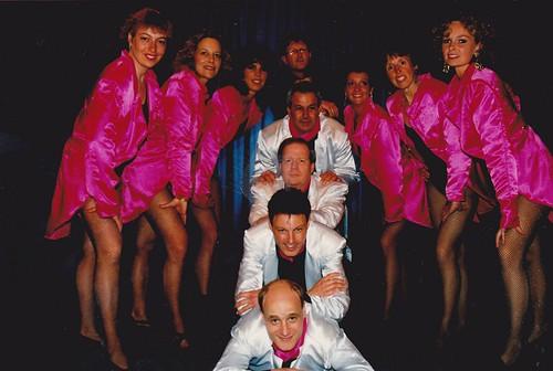 199606 Theaterdiner kl